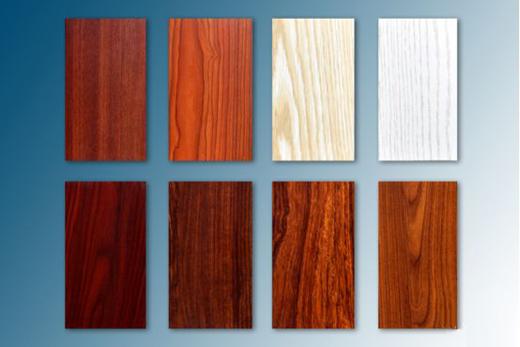 亚欧美色图_亚铝铝地板木纹色(部分)