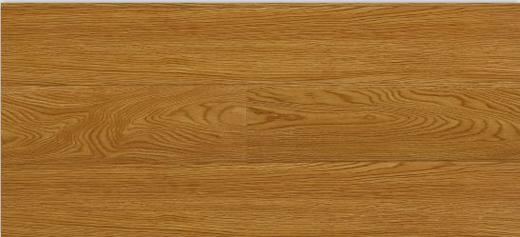 兔宝宝木地板与你探讨木地板用什么颜色好?