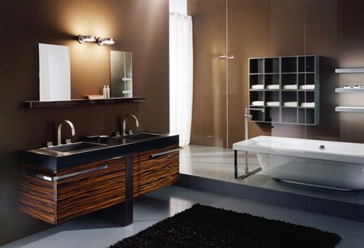 席勒卫浴怎么样?席勒卫浴浴柜怎么样?