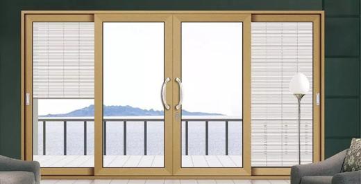和顺蓝光系统门窗——便宜的铝合金门窗真的值得购买吗?