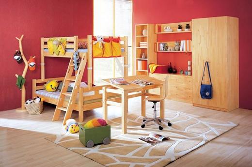 还在为找不到新款家具犯愁?这里北欧、现代、软体应有尽有!