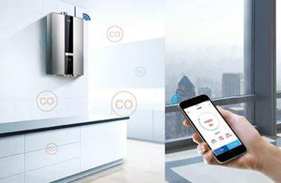 零冷水燃气热水器选购干货:1篇文章看懂其中门道!