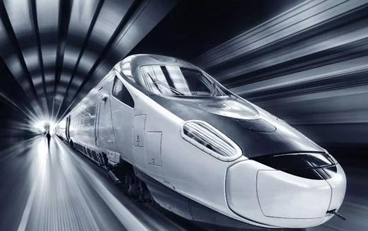 媒体视角:艾仕得发力中国轨道交通水性漆市场