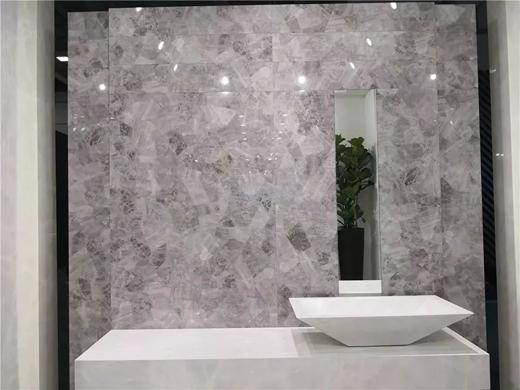 盘点•博洛尼亚 | 三大瓷砖流行趋势你get了吗?