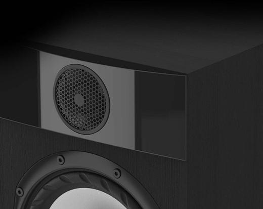 高贵不贵的苏格兰新秀Fyne Audio F300系列