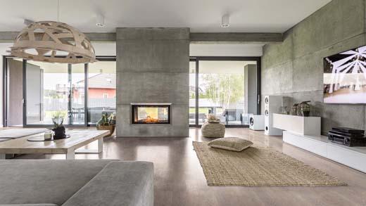 市场白热化时期,十大木地板品牌有四大决策度过难关