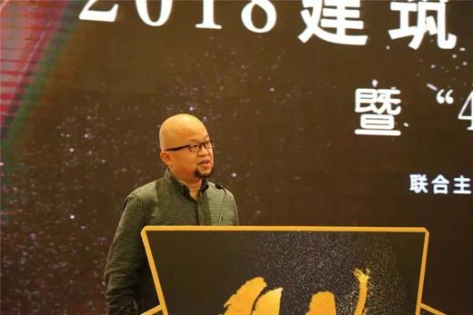 顺势而为,新润成陶瓷致敬改革开放40年!