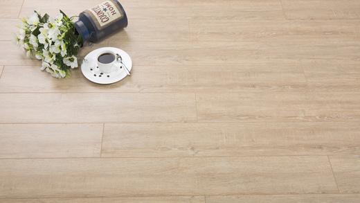 迎接新一轮的挑战,十大木地板品牌如何履行品牌革命?