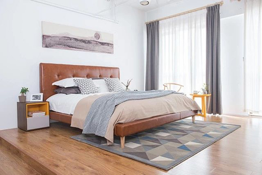床垫零元送,如此促销床垫企业怎么活?