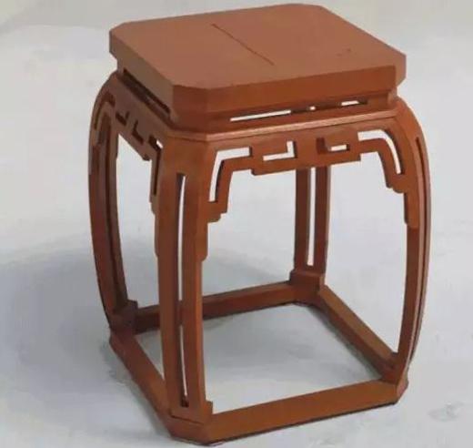 """凳不离三,门不离五...""""这些源于古代木工匠人的智慧你知道吗?"""