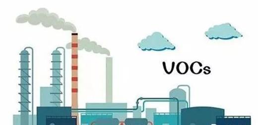 全国多地家具行业面临严厉专项整治,VOCs攻坚战刻不容缓!
