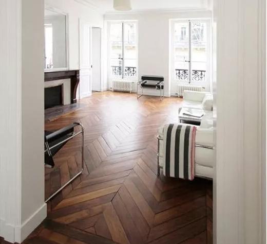 好运木地板知名品牌好物推荐·提前开启购物狂欢