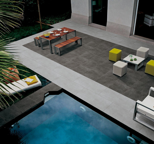 美好生活+体验,梵高瓷砖让每一种想象都变成可能