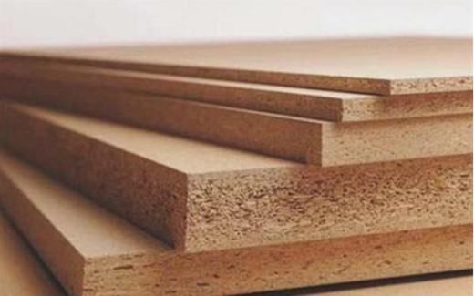 板式家具定制生产中节约材料的七大注意事项!
