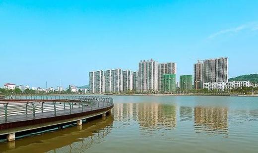 """寿光/项城/平舆/石首四大""""防水之乡"""" 百亿级产业发展路上的异曲同工"""