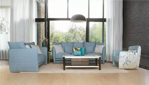 行业大事件:明年名家具展有重大调整