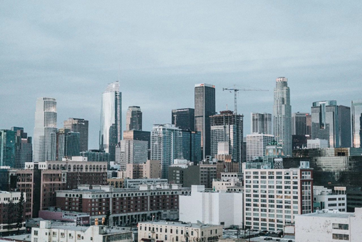 嘉宝莉携手金茂,为优质城市人居注入新力量