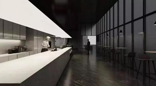 设计共振 | 萨米特瓷砖,探索广州设计周的无边灵感