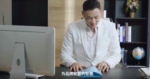 """携手中国建博会,木门行业""""预见未来"""