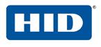 HID Global