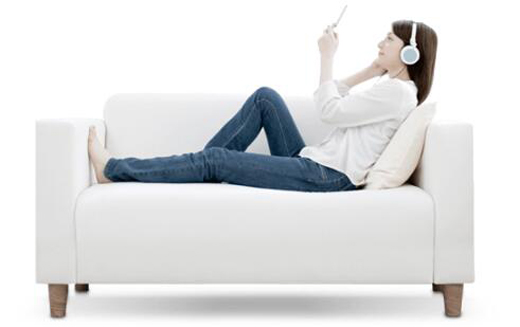 远离低质量睡眠 从中央空调降噪开始
