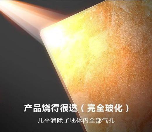 硬核技术丨威尔斯特色产品解密