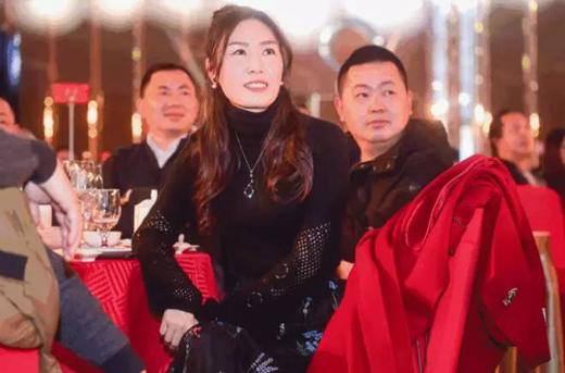再获殊荣!萨米特荣获邦泰集团2018年度优秀合作伙伴!