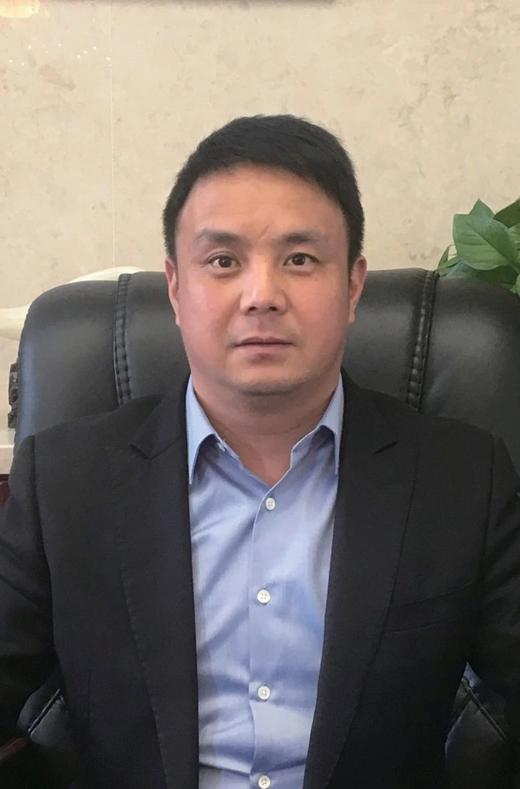 对于灯具新零售,邹区灯具城总经理潘伟平给出了这样的答案!