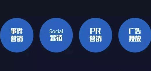 中国制造大潮下的建陶品牌新思考