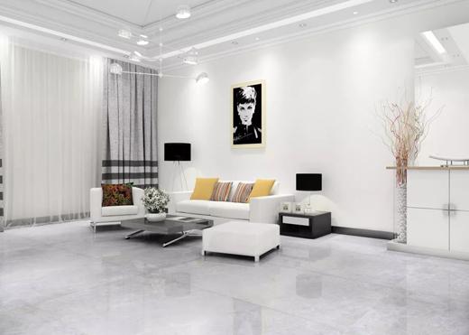 妙不可言的灰色调家居空间美学,你盘了吗?