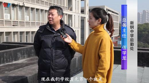 江南佳丽之地的任性雨水 给修缮蓝海划出技术红线