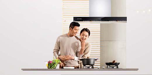 科恩电器:厨房装修四大要点,那些小白最容易踩的坑