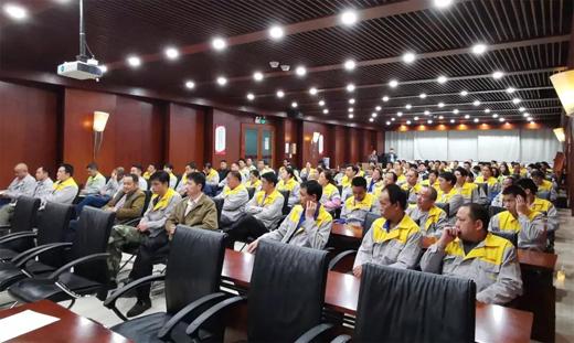 """大宝漆涂料十大品牌推行""""家具厂进驻式服务""""常态化"""