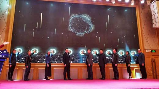 家具背后的故事微拍颁奖盛典暨第五季启动仪式隆重举行