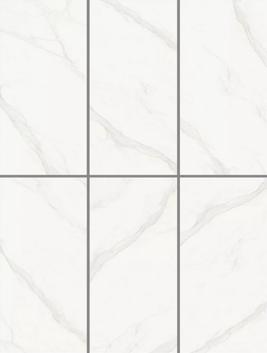 威尔斯陶瓷:砖人匠心丨黑白经典的律动