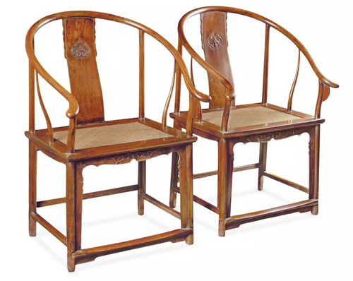 从20把经典椅凳,看家具设计的演变