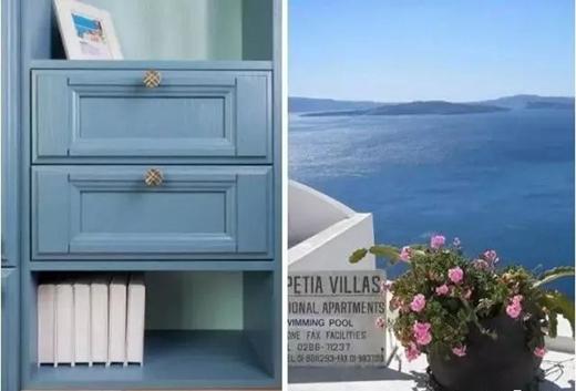 卡诺尼衣柜分享挑选定制衣柜板材的五个技巧