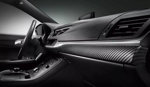 应用在汽车行业中的水性聚氨酯胶粘剂是怎样的?