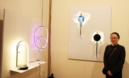 【直击米兰设计周】从Artemide和FLOS参展亮点看照明流行趋势