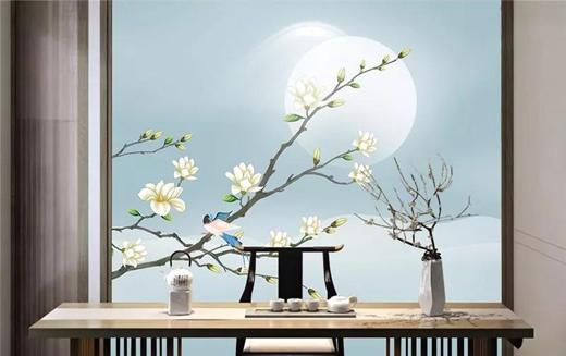 """新中式古典家具与""""潮流""""的曼妙碰撞"""