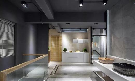 格莱美陶瓷知名品牌:潮安旗舰店盛大开业·以匠心致家居