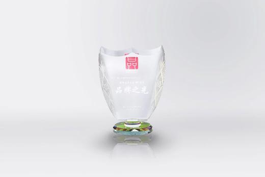 与世界共享品牌故事,这个品牌日佛山照明没有错过