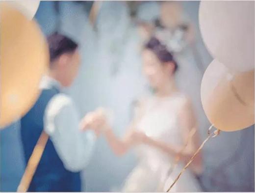 尹氏全屋定制著名品牌为你敞开二人世界的浪漫满屋