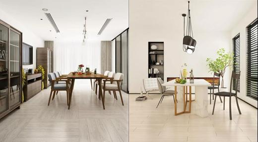 家居空间如何布局,威尔斯臻木系列带你玩转空间
