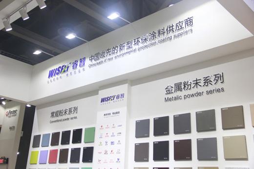 应对危机,必须提升涂料产品核心竞争力