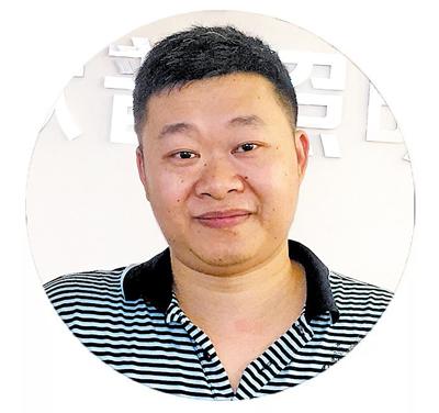 辉煌没有终点——2019年水晶灯市场大调研(西南区)
