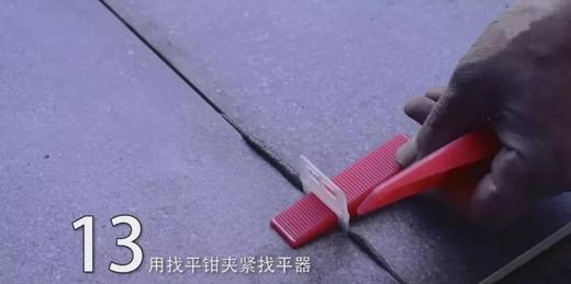 威尔斯陶瓷大板铺贴实用方式,速速码住!