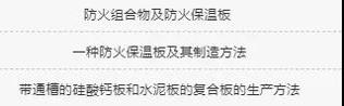 亚士荣膺2019年上海市企事业专利工作试点示范单位