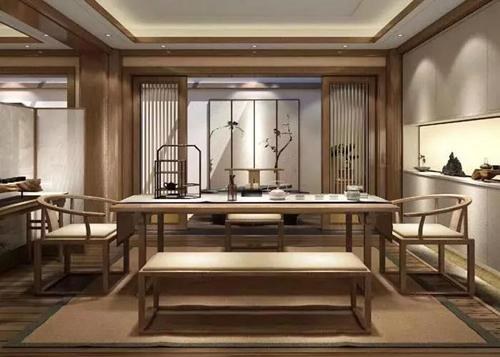 广东木器涂料行业发展的思考