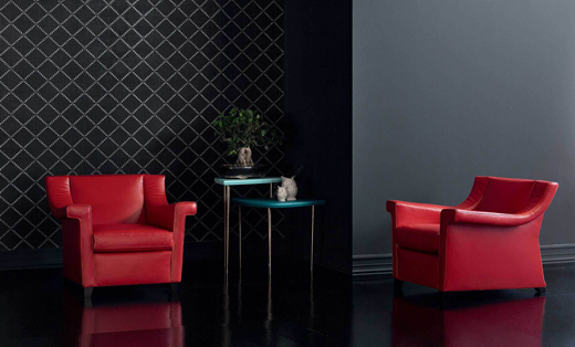 意大利知名家具品牌Bodema:当代与创新的设计